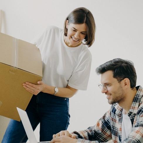 Millennials veranderen woningmarkt voorgoed