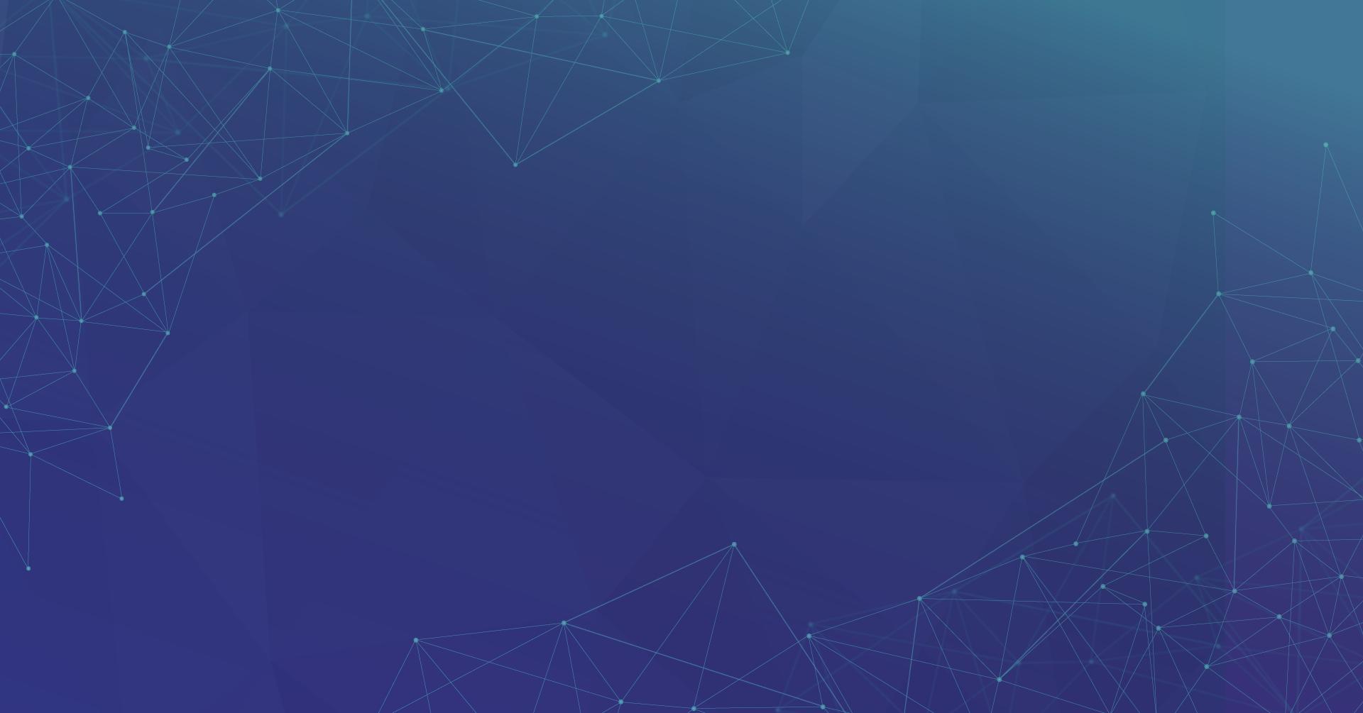 Regtech & Compliance Oplossingen