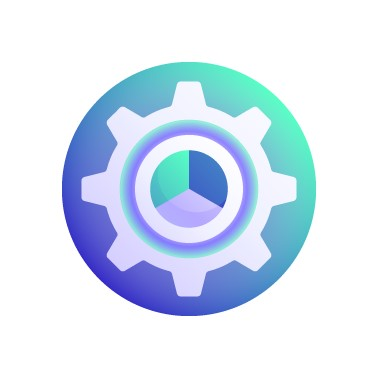 Mid-Senior .NET Developer (Team SSD)